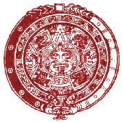 Anahuac 2