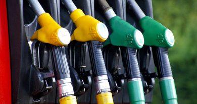 Recorte del subsidio a los combustibles desata masiva  protesta en Ecuador