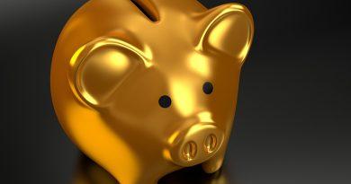 El Seguro Social anuncia un aumento de 1.6 por ciento en la cantidad  de los beneficios del año 2020