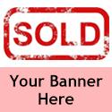 SOLD Webelpuente Banner