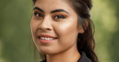 Thalía Juárez Aguilar