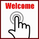 Welcome Webelpuente