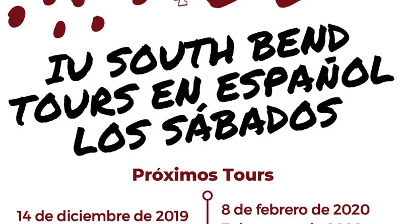 IU South Bend en español