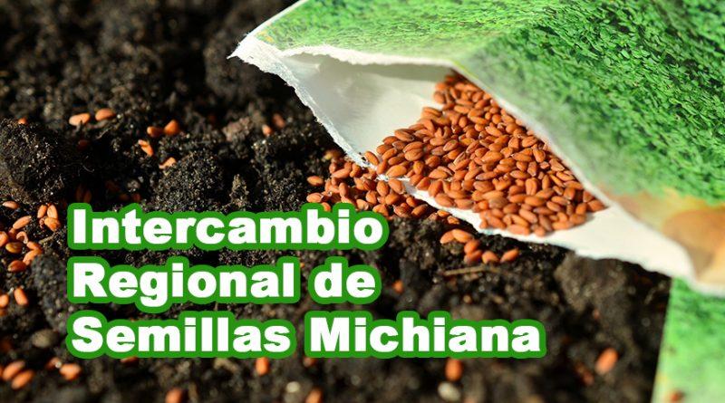 Michiana Seed Exchange