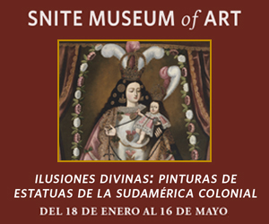 Snite Museum of Art Exhibit