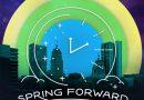 Spring Forward Fest