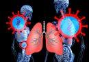 Italia restringe el movimiento en todo el país para combatir el coronavirus