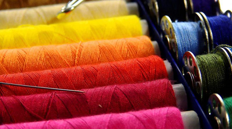 T.J. SNUGGLES, INC está contratando: Operadores de máquina de coser con experiencia