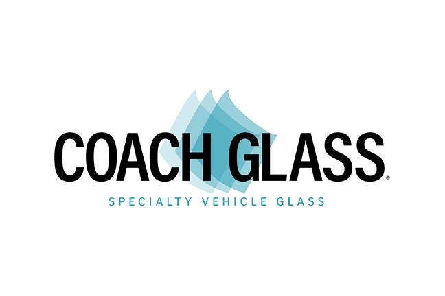 Oportunidades en Coach Glass