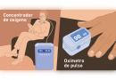 Oxímetros de pulso y concentradores de oxígeno: Lo que debe saber sobre la terapia de oxígeno en el hogar