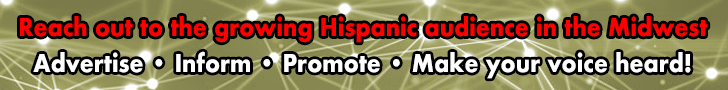 Reach out to the growing Hispanic market